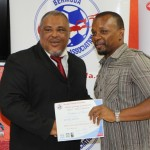 BFA Draw & Awards Bermuda Football, Oct 30 2012 (24)