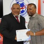 BFA Draw & Awards Bermuda Football, Oct 30 2012 (24)