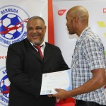 BFA Draw & Awards Bermuda Football, Oct 30 2012 (25)