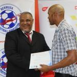 BFA Draw & Awards Bermuda Football, Oct 30 2012 (25)
