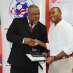 BFA Draw & Awards Bermuda Football, Oct 30 2012 (26)