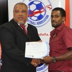 BFA Draw & Awards Bermuda Football, Oct 30 2012 (27)