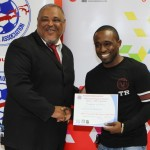 BFA Draw & Awards Bermuda Football, Oct 30 2012 (28)
