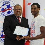 BFA Draw & Awards Bermuda Football, Oct 30 2012 (29)