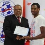 BFA Draw & Awards Bermuda Football, Oct 30 2012 (29)