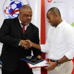 BFA Draw & Awards Bermuda Football, Oct 30 2012 (3)