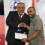 BFA Draw & Awards Bermuda Football, Oct 30 2012 (30)