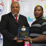 BFA Draw & Awards Bermuda Football, Oct 30 2012 (4)