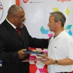 BFA Draw & Awards Bermuda Football, Oct 30 2012 (5)