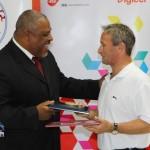 BFA Draw & Awards Bermuda Football, Oct 30 2012 (5)