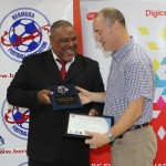 BFA Draw & Awards Bermuda Football, Oct 30 2012 (7)