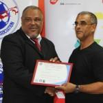 BFA Draw & Awards Bermuda Football, Oct 30 2012 (8)
