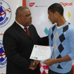 BFA Draw & Awards Bermuda Football, Oct 30 2012 (9)