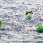 Bank Of Bermuda Foundation Triathlon, September 30 2012 (1)