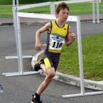 Bank Of Bermuda Foundation Triathlon, September 30 2012 (13)