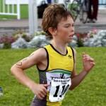 Bank Of Bermuda Foundation Triathlon, September 30 2012 (14)