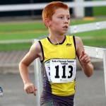 Bank Of Bermuda Foundation Triathlon, September 30 2012 (16)