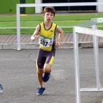 Bank Of Bermuda Foundation Triathlon, September 30 2012 (17)