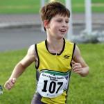Bank Of Bermuda Foundation Triathlon, September 30 2012 (18)