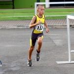Bank Of Bermuda Foundation Triathlon, September 30 2012 (19)