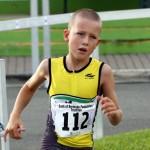 Bank Of Bermuda Foundation Triathlon, September 30 2012 (20)