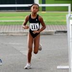Bank Of Bermuda Foundation Triathlon, September 30 2012 (21)