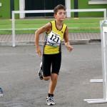 Bank Of Bermuda Foundation Triathlon, September 30 2012 (23)