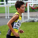 Bank Of Bermuda Foundation Triathlon, September 30 2012 (24)