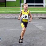 Bank Of Bermuda Foundation Triathlon, September 30 2012 (25)