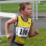 Bank Of Bermuda Foundation Triathlon, September 30 2012 (26)