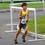 Bank Of Bermuda Foundation Triathlon, September 30 2012 (27)