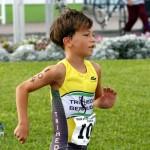 Bank Of Bermuda Foundation Triathlon, September 30 2012 (28)