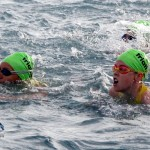 Bank Of Bermuda Foundation Triathlon, September 30 2012 (3)
