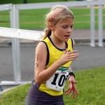 Bank Of Bermuda Foundation Triathlon, September 30 2012 (30)