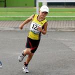 Bank Of Bermuda Foundation Triathlon, September 30 2012 (31)