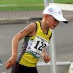 Bank Of Bermuda Foundation Triathlon, September 30 2012 (32)