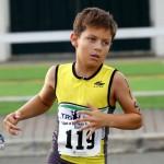 Bank Of Bermuda Foundation Triathlon, September 30 2012 (33)