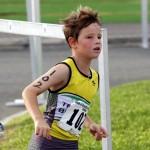 Bank Of Bermuda Foundation Triathlon, September 30 2012 (34)