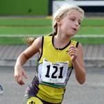 Bank Of Bermuda Foundation Triathlon, September 30 2012 (35)