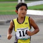 Bank Of Bermuda Foundation Triathlon, September 30 2012 (36)