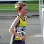 Bank Of Bermuda Foundation Triathlon, September 30 2012 (37)