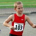 Bank Of Bermuda Foundation Triathlon, September 30 2012 (38)