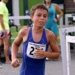 Bank Of Bermuda Foundation Triathlon, September 30 2012 (43)