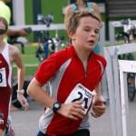 Bank Of Bermuda Foundation Triathlon, September 30 2012 (44)