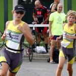 Bank Of Bermuda Foundation Triathlon, September 30 2012 (49)