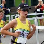 Bank Of Bermuda Foundation Triathlon, September 30 2012 (50)