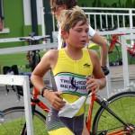 Bank Of Bermuda Foundation Triathlon, September 30 2012 (51)