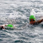 Bank Of Bermuda Foundation Triathlon, September 30 2012 (7)