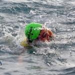 Bank Of Bermuda Foundation Triathlon, September 30 2012 (8)