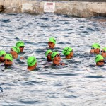 Bank Of Bermuda Foundation Triathlon, St George's September 30 2012 (3)